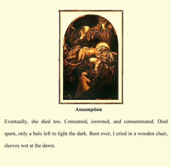 Microsoft Word - Assumption pic-prpix.docx